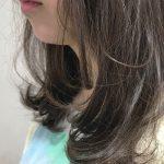 人を振り向かせる美髪のために。