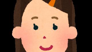 前髪の秘密☆雰囲気変えたい、作りたい人必見♪♪その3