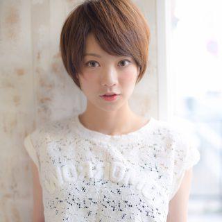 口コミ評価4.7☆横浜で人気の美容室OCEANS