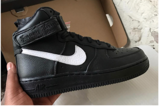 VLONE X NIKE AIR FORCE 1