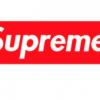 7月17日21時  UG.SHAFTにて、Supreme 2017SS Collection のサマーセールが開催!
