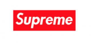 8月31日(木)21時~ UG.SHAFTオンラインストアにて、Supreme 2017FW コレクション 立ち上げアイテムが発売
