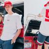 KITH x Coca-Cola サマーコレクション ルックブックが公開!日本時間8月12日(土)AM0:00~発売