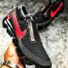 COMME des GARCONS × NIKE AIR VAPORMAX モデル
