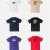 オープン記念Tシャツ KITH TREATS TOKYO