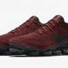 "NIKE AIR VAPORMAX ""DEEP RED"" 7月22日国内リリース!"