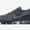 "NIKE AIR VAPORMAX ""GREY ON GREY"" 8月3日(木)リリース"
