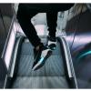 自動靴ひも調整シューズ 『 Nike HyperAdapt 1.0 』