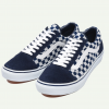 VANS JAPAN INDIGO COLLECTION 9月9日(土)発売