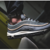 "AIR MAX 97 PREMIUM ""FUTURE FORWARD"" 10月1日(日)国内リリース"