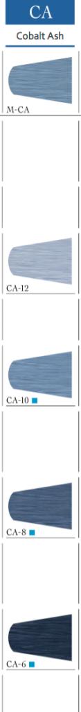 スクリーンショット 2015-12-20 14.43.10