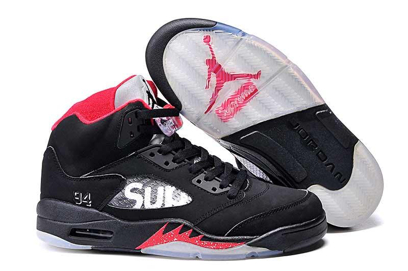 air-jordan-9058-Supreme-x-NIKE-AIR-JORDAN-5-RETRO-BLACKFIRE-RED-824371001-5-pic