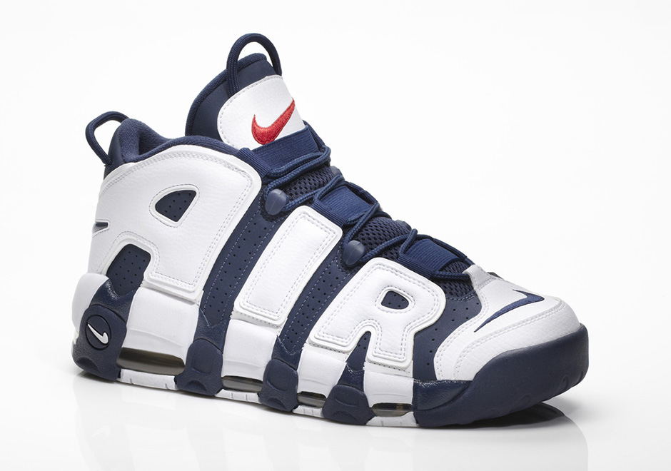 more-uptempo-olympic