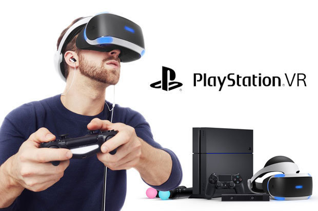 PlayStation-VR-Virtual-Reality-Headset-Sony-PS4-501567