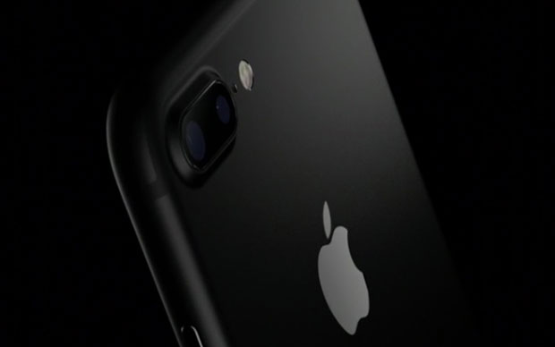 iphone7black123