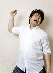 20131213_yoshitaka_11